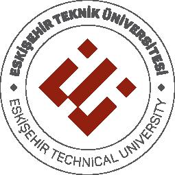 Eskişehir Teknik Üniversitesi Logo