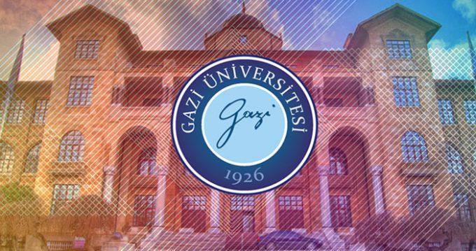 Hürser Tekinoktay Ankara Gazi Üniversitesi Spor Bilimleri Akademisi'nde Gençlerle Buluşuyor