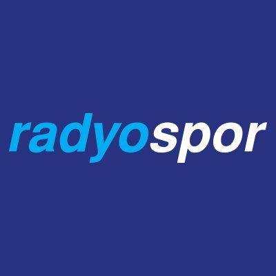 Radyospor Logo